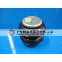 供应袋鼠跳 狂车飞舞 户外游乐设备气囊 减震气囊JBF240/100-1型