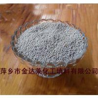 稀土瓷砂滤料 精填牌机械过滤器稀土瓷砂 固液分离水处理过滤材料