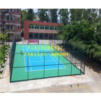 广州萝岗供应批发 篮球场专用地坪漆球场建设材料 柏克体育