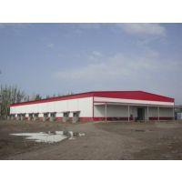 供应霍邱茶叶冷库冷库板设备安装中冷凝器的安装方案介绍