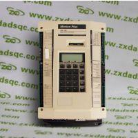 YOKOGAWA DCS AAI143-S00 ATK4A-00 模拟输入模块