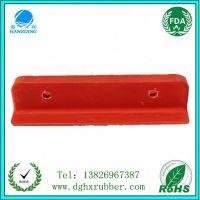 供应橡胶块,硅胶块,橡胶垫块 橡胶缓冲垫 橡胶脚垫 防震橡胶