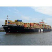 莱芜到惠州佛山海运费,海运专线,本溪到汕头多少钱,海运公司