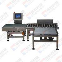 辅助包装设备_通用型重量检测机镒科科技/重量检测机