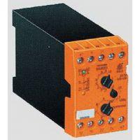 德国DOLD 0049014继电器