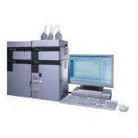 日本岛津 高效液相色谱仪Prominence LC-20A