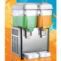 供应 果汁机使用方法_减肥蔬果汁蔬菜水果汁的做法各种果汁机