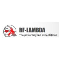 RFLI101M20M30 超宽带200-300mhz隔离器 立维创展代理 超宽带200-300m