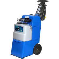 供应武汉小型地毯清洗机 宜昌小型地毯机 
