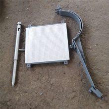 供应【厂家低价直销】三向位移指示器,排水漏斗,串联截止阀中间垫圈