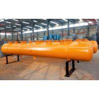 集水器分水器分气缸 诚招代理商
