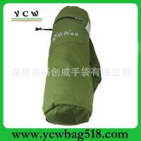 深圳龙岗手袋厂生产便捷购物袋  时尚棉布袋  批发超市购物袋