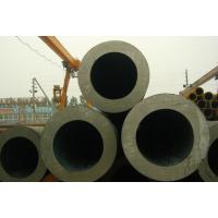 天津20Mn圆钢属于高锰低碳渗碳钢,其性能与15Mn钢相似