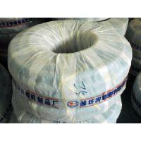 全国五金批发水龙头水管 无味接水管 10kg 1寸塑料软管透明水管