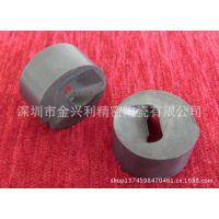 氮化硅陶瓷汽车传动轴