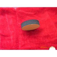 【免费拿样】泡棉垫eva防滑垫eva模切数码产品用胶垫64.5*15.3MM