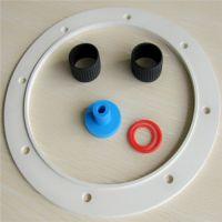 中山橡胶制品有限公司 订做橡防水垫圈 橡胶耐油垫圈 橡胶密封件