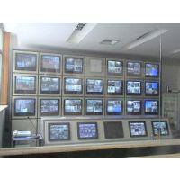 长宁区摄像头安装/仓库监控安装/甘泉路IT外包公司/网络综合布线公司/电话交换机调试