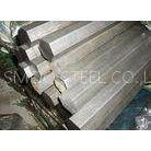 AISI , ASTM Construction Alloy Steel Hexagon Bar 20# , 45# , 40Cr , 27SiMn