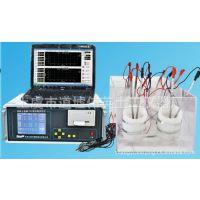 供应低价、优质RCM-6s型混凝土氯离子扩散系数测定仪