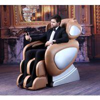 巢湖市按摩椅专卖店供应春天印象太师椅3D零重力太空舱按摩椅厂家直销