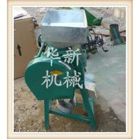 小型压扁机 新型环保挤扁机 大豆挤扁机 粮食机械