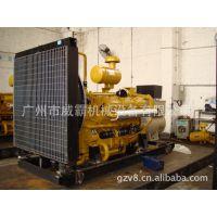 上柴150KW柴油发电机组  柴油发 机   发电机组