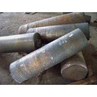 供应,N02200无缝管,Nickel200板材,N6管件