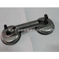 玻璃五金工具匠作工具德国JOBO玻璃吸盘吸盘工具进口玻璃安装吸盘