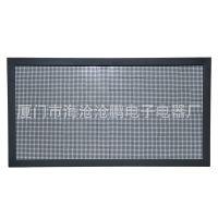 沧鹏 LED广告机 室内LED显示屏 定制机