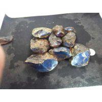 天然琥珀原石批发市场,多米尼加天然琥珀原石批发,现货批发