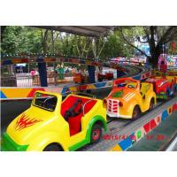 许昌英博游乐设备迷你穿梭 迷你穿梭价格 公园游乐设备