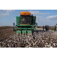 新疆采棉机进口报关费用税率