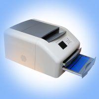 供应医用干式胶片打印机 HQ-450DY