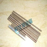 供应进口 快速冷却模芯及镶件用 美国高强度铍铜合金 MOLDMAX MM30