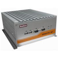 多串口、带PCI插槽、多COM口嵌入式工控机|高性能低功耗嵌入式工控机