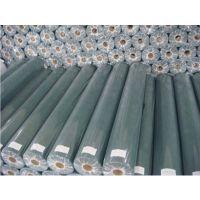 钢结构建筑屋面幕墙用的防水透气膜隔气膜隔汽层材料国鹏品牌