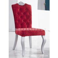 【专业生产】餐厅椅子/宴会椅子/酒店椅子 主陪椅 高档包间椅