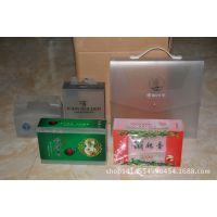 厂家供应彩色PVC盒、磨砂/透明PVC盒、PP盒