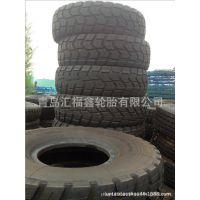 【正品 促销】供应玲珑朝阳全钢子午线载重轮胎 14.00R20