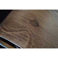 木纹热转印,木纹转印纸,木纹气染纸