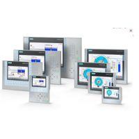 西门子MP27710.4寸触摸屏6AV6643-0DD01-1AX1