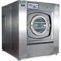 航星牌15KG-100KG宾馆洗衣房设备
