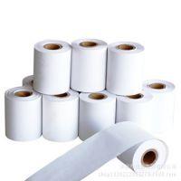 批发收银纸57x50mm 超市热敏纸