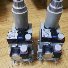 原装HK//CROMUV压力开关:GS50U-3,GS150U-3