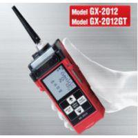 供应日本理研GX-2012工厂直销