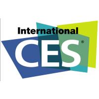 2019美国电子展/CES美国拉斯维加斯国际消费类电子产品展览会/CES 2019
