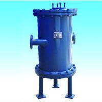 空调换热器代理.汽水冷凝器价格生产.搪瓷冷凝器批发销售