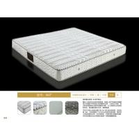 供应骄阳佳人乳胶床垫 HY883