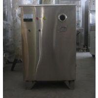 长宏供应箱式紫外线杀菌器 河南箱式紫外线杀菌器。